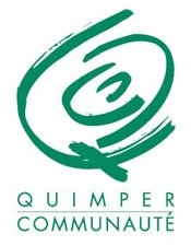 Ca-quimper
