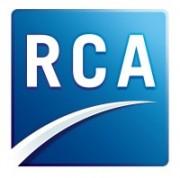 RCA-NewLogoSmall-e1366372104412