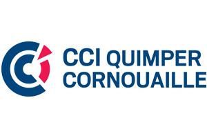 CCI Quimper