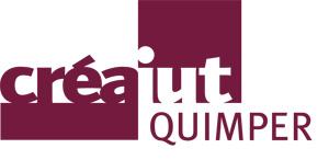 Créa IUT Quimper